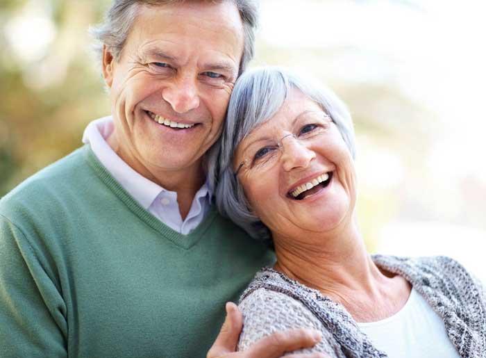 Пансионат скидка для пенсионеров курья дом престарелых
